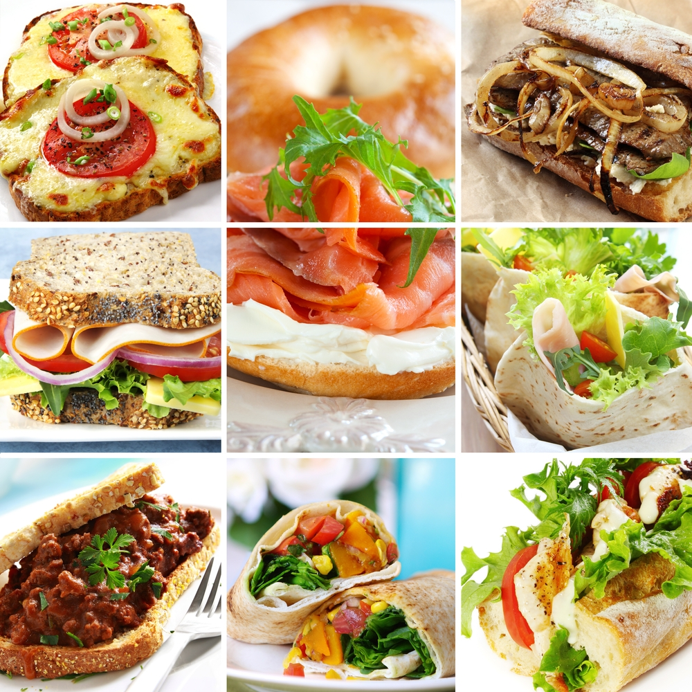corporate-catering-in-london