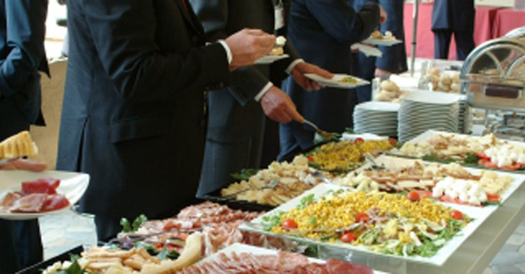 corporate-catering-london