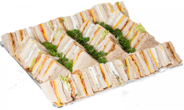 cheese-sandwich-platter1