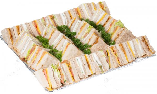 cheese-sandwich-platter1