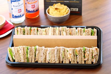chicken-sandwich-platter